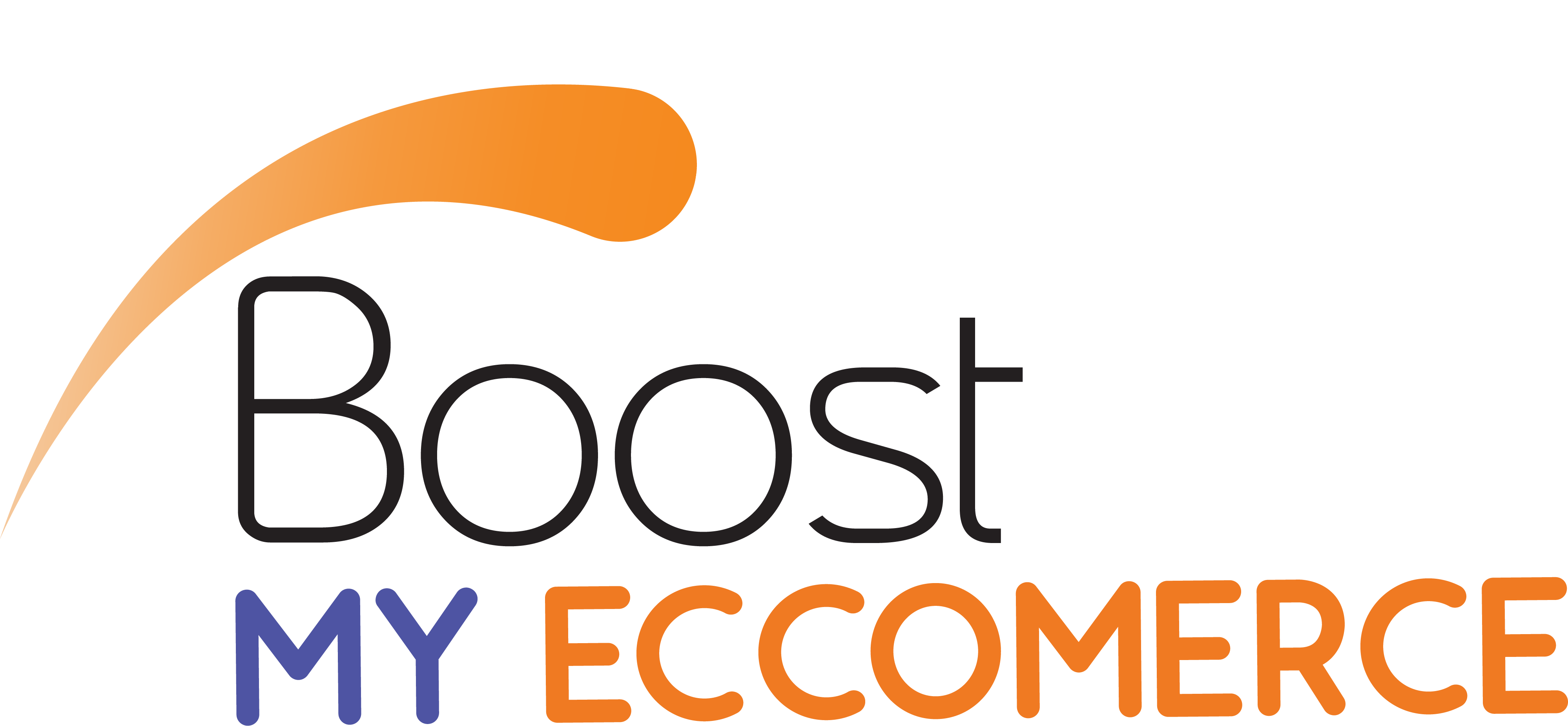 boostmyecommerce.com