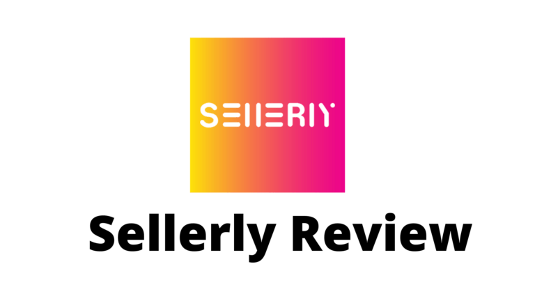 sellery review